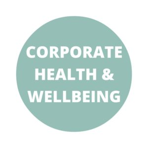 Perth Nutritionist Corporate Workplace Health Presenation Talk