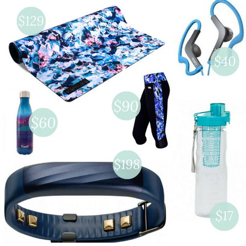 perth-nutritionist-christmas-gift-ideas-fit-for-her