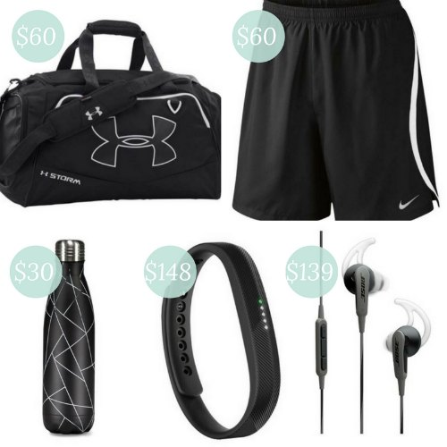 perth-nutritionist-christmas-gift-ideas-fit-for-him
