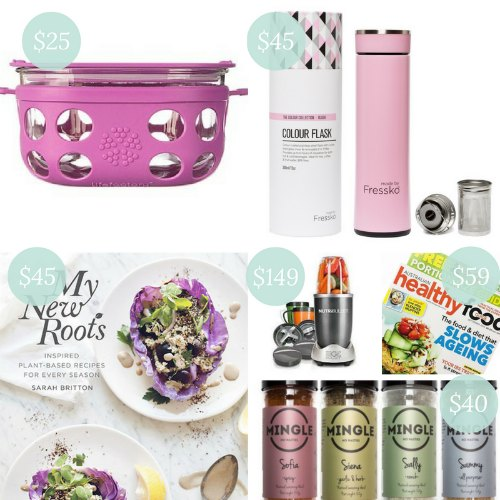 perth-nutritionist-christmas-gift-ideas-foodie-for-her