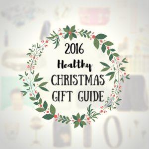healthy-gift-ideas