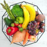 Why I don't buy organic
